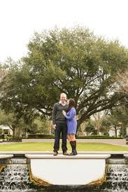 Orlando Photographers Danielle Adam Engagement Photography Baldwin Park Fl U2014 Live