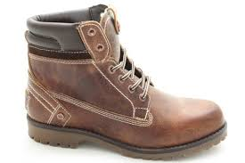 womens leather hiking boots canada l1938b wrangler womens leather hiking lace up ankle winter boots