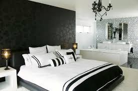 Wallpaper Design Ideas For Bedrooms Ohio Trm Furniture - Bedroom wallpapers design