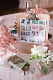 decoration table mariage theme voyage invitation au voyage décoration de mariage la chuchoteuse