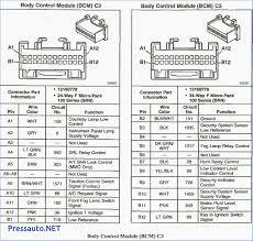 80 c20 wiring diagram 80 wiring diagrams