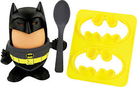 batman car clipart official batman egg topper egg cup and toast cutter boxed