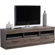 Ideas For Corner Tv Stands Corner Tv Stands For Flat Screens Ideas With Images Cabinet Home