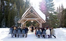 winter wedding venues the 8 best winter wedding venues in the country wilkie