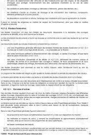 bureau des hypoth鑷ues fascicule 65 pdf