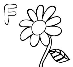 100 free pictures of lotus flowers best 25 lotus flower art