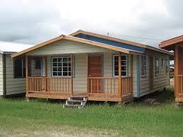 pletts home builders belize it pinterest belize
