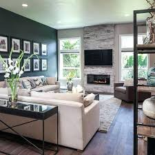 how to decorate living room with fireplace living room with fireplace design ideas propertyexhibitions info