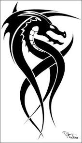 50 dragon tattoos designs and ideas dragon tattoo designs