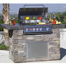 Backyard Barbecue Grills San Diego Bbq Outdoor Kitchens Bbq Grill Showroom San Marcos Ca
