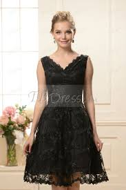 tbdress blog enjoy your parties this christmas season with