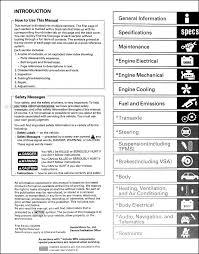 2009 2010 honda pilot repair shop manual original 2 volume set