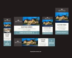 custom home builder online smarttouch interactive achieves personal best for 2017