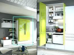 studio cuisine cuisine pour studio combine cuisine pour studio kitchenette ikea et