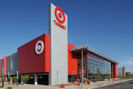 target grand junction black friday roche wins national abc eagle award for new lakewood target store