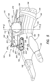 patent us6651352 wrist motion measurement device google patents