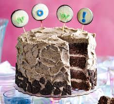 best easy birthday cake recipe ideas best birthday quotes