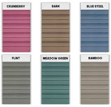 Dometic Awning Fabric Colors B3105699 Sunchaser Patio Awning Replacement Fabric Custom