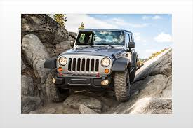 jeep chief for sale 2015 st louis jeep wrangler dealer new chrysler dodge jeep ram cars