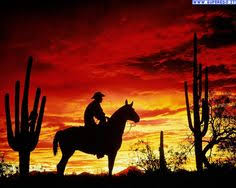 western pictures free western romance wallpaper country