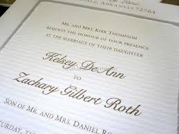 wedding invitations jakarta jakarta wedding invitation wedding invitation