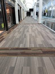 shehadi flooring quality flooring since 1900