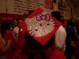 graduation cap for sale 188 best graduation apparel and accessories images on