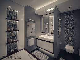 apartment bathroom ideas modern apartment 1 bathroom 2 interior design ideas
