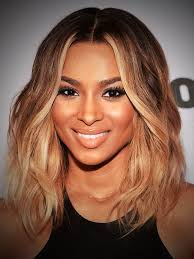 Long Hair With Short Layers Hairstyles Short Layered Haircuts For