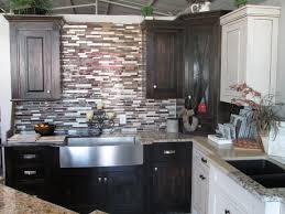 Kitchen Tile Showroom Floor To Ceiling Designs Showroom Weatherford Tx