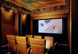 modia home theater lightandwiregallery com