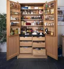 Kitchen Pantry Kitchen Cabinets Breakfast by Cabinets To Go Tags Awesome Free Standing Kitchen Cabinets