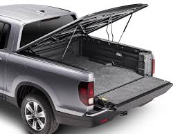 nissan frontier bed cover 2009 2018 dodge ram 1500 undercover se tonneau cover undercover