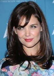 long layered hair cut square shaped face thin hair get the best haircut and style for a square shaped face best