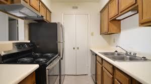 3 bedroom apartments in midland tx wildflower apartment homes rentals midland tx apartments com
