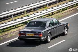 bentley turbo r bentley turbo r 20 august 2016 autogespot