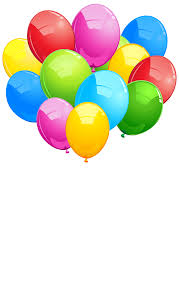 bunch of balloons bunch balloons png transparent clip image gallery