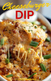 6541 best the ultimate party food recipes images on pinterest