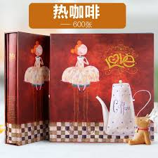 Wedding Album Prices Compare Prices On Perfect Day Album Online Shopping Buy Low Price