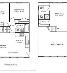 Vacation Cottage House Plans by Vacation Cottage Home Plan Joy Studio Design Gallery Best Design