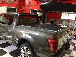 Ford F350 Truck Bed Covers - reviews