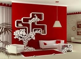cool wall 20 cool wall mounted bookcases at in seven colors colorful