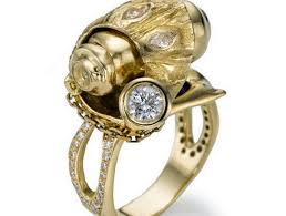 top jewellery designers all jewelry designers jewelry brands top jewelry trends