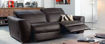canape en solde canape en solde canape en solde ikea 28 images indogate meuble