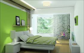 Green And Pink Bedroom Ideas - bedroom wonderful grey white yellow bedroom yellow bedroom