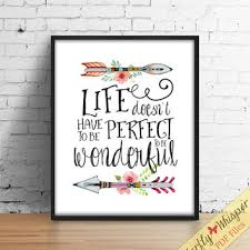 Quotes Wall Decor Wall Art Designs Inspirational Wall Art Canvas Quote Wall Art
