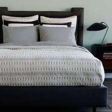 Home Furnishings Decor Modern Home Furnishings Accents Furnishings U0026 Decor At Lumens Com