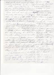 Writing Love Letters To Your Girlfriend Read And Destroy One Woman U0027s Letters With The Man Who Abused Her