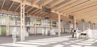 chambre des metiers 64 julien urruzmendi graphiste bayonne 64 architecture