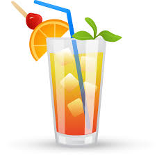 drink vector drink png transparent png images pluspng